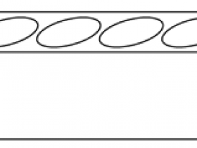 BassBox扬声器单元属性设置