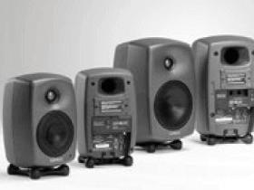 怎样去判断扬声器的音质呢?