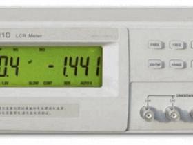 电桥/LCR表测量电感Lp、Ls意义与区别
