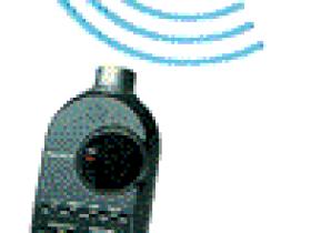 声压:声音的响度