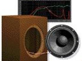 什么是扬声器的差频失真?