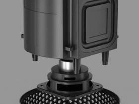 [转]智能音箱声学设计规范V1.0