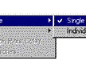 三种单元密闭箱工作效率评估