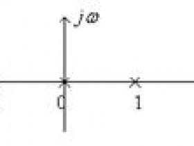 《信号分析》题库之选择题(二)