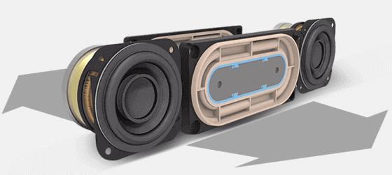 Bose SoundLink Mini 蓝牙音箱II