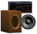 BassBox音箱设计入门指引
