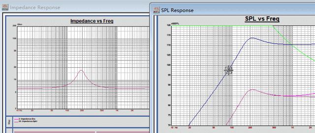 LEAP教程2.1:音柱仿真实例5