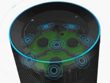 2020智能音响行业的发展前景